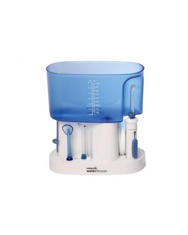 Irrigador Bucal Waterpik® Clásico WP-70