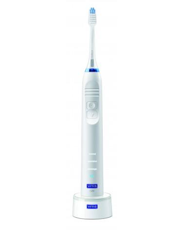 Cepillo Eléctrico VITIS® sonic S20