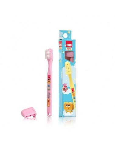 Cepillo Dental PHB® petit